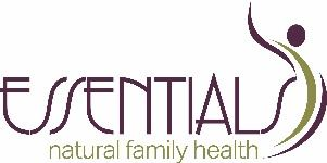 Essentials Natural Family Health