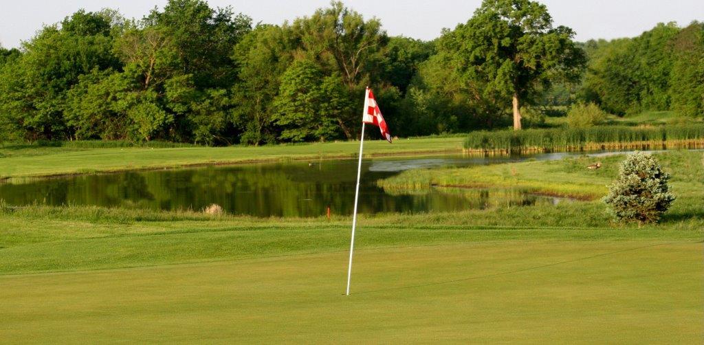 Best Golf Courses In Nebraska Golfing Addiction