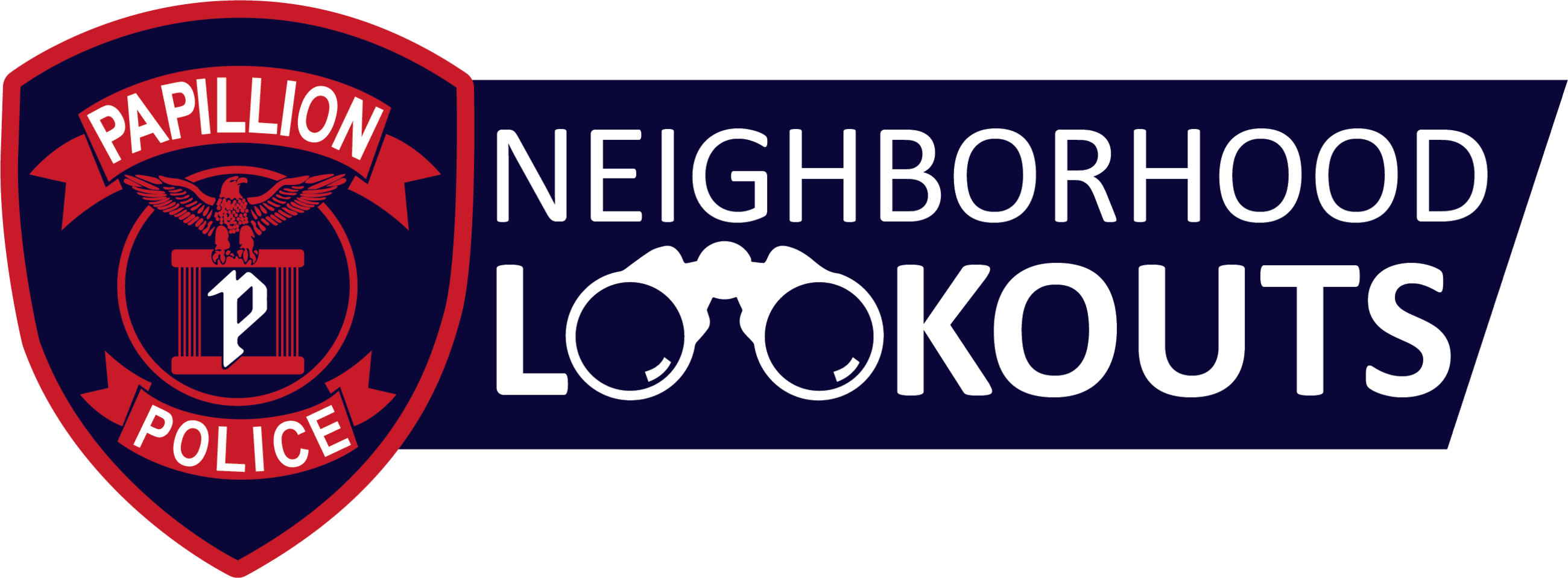 Neighborhood Lookouts graphic.PNG