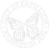 City of Papillion Founded in 1870