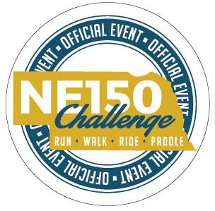 NE 150 Official Event Icon