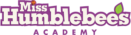 Miss Humblebee's Academy Opens in new window